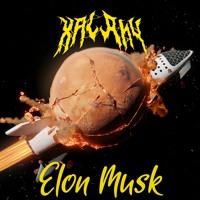 Xalany - Elon Musk