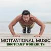Urban Fitness (Running Mixes)