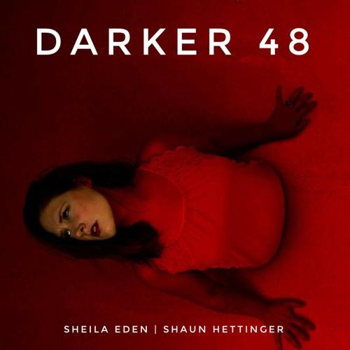 Darker 48