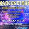 Download UNA HORA DE MUSICA MEZCLADA CUMBIA, BACHATA, ZAPATEADO, QUEBRADITAS Y MAS Mp3