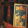 I'll Always Be In Love With You (Single Version) [feat. Lew Walker & Billy Bowman]