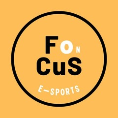 FoCuS on e-sports EP.7 - 這TP爛透了!