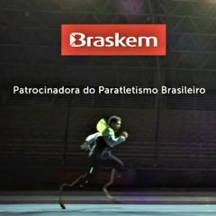 Layout de locução - Institucional Braskem