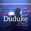 Download Duduke - simi (kollydee cover) Mp3
