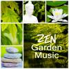 Inner Silence (Kundalini Energy)