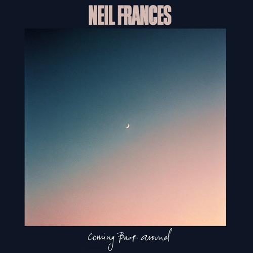 Coming Back Around (Edit)