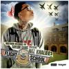Wiz Khalifa — Superstar  [Flight School]