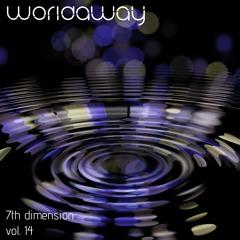 7th dimension - vol. 14