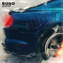 MORAD - BOBO 2