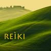 Reiki Music (Mindfulness Meditation & Singing Bowl Every 3 Minutes)