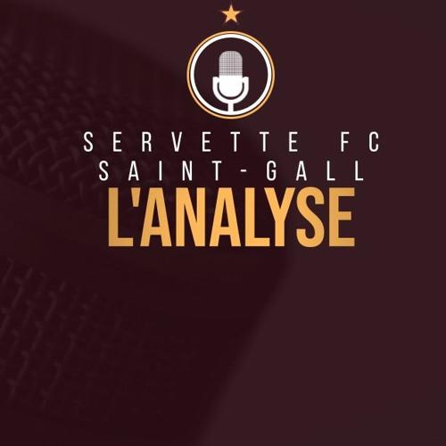 Servette-Saint-Gall | L'analyse