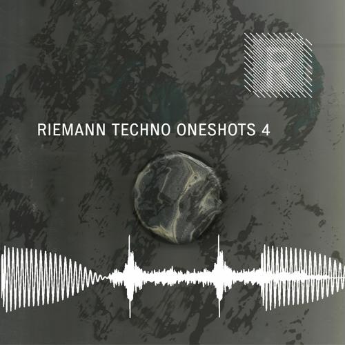 Riemann Techno Oneshots 4 (Sample Pack Demo Song)