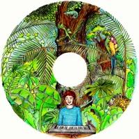 Arian Hagen - Der Lebensbaum