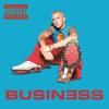 Bump Heads (DJ Green Lantern Version) [feat. Tony Yayo, 50 Cent & Lloyd Banks]