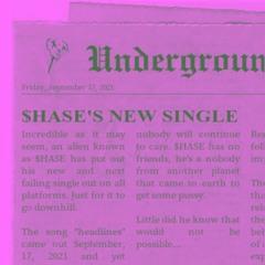 Headlines (prod. twentytwo)