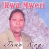 Kwa Mweri