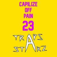 Capilize off Pain ft. Big stunt( DJ TRAPS STARZ  remix )