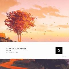 Stavensuniverse - Bloom [UXN Release]