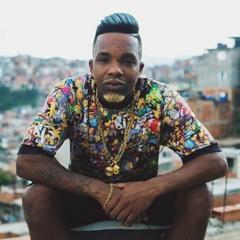 Anderson Alemão Feat. Mc Trope - Rave No Escurinho (Rave Funk)