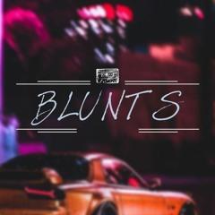 BLUNTS