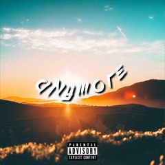Anymore (prod. Valious)