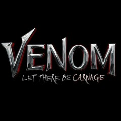 Harry Nilsson - One (OST trailer Venom: Let There Be Carnage) [Nightcore]