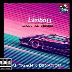 Lambo II