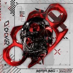 MIRR.IMG & Arkeus - Blood Pit  [Free Download]