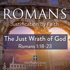 The Just Wrath of God_09-05-21