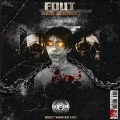 FOUT - KICK SCIENCE