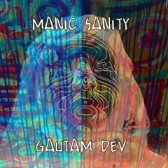 Manic Sanity