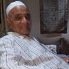 Download سورة يوسف بصوت الشيخ عبد الباسط عبد الصمد تلاوه رائعه Mp3