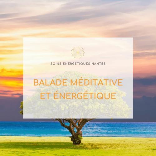 Balade méditative et énergétiques