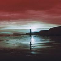 fugue - departures (NYKM Remix)
