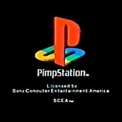 Nostalgia 1999 (THPS 1)
