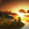 Chinese Meditation Music - Asian Flute Music