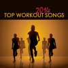Sweat 127bpm (Top Workout Songs 2014)