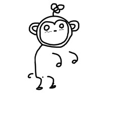 55 Monkey Avenue