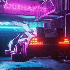 1985 - Heat of the Night
