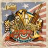 The Star Spangled Banner (1814 Baltimore Version)