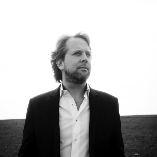 Caspar Van Meel Quintet 'On The Edge' Snippet - For Erik