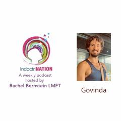 Sat Yoga Exposed w/Govinda