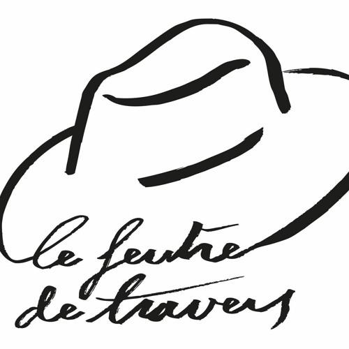 """""""Les hommes que j'aime"""" - La rue Kétanou / par Le Feutre de Travers"""