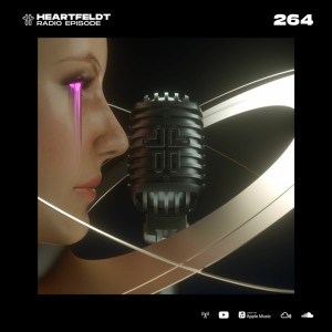 Sam Feldt - Heartfeldt Radio #264