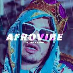 Afrobeat - Latin Dance Mix Medium Energy