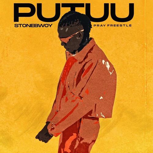 Stonebwoy - Putuu Freestyle Prayer (Gillyweb.com)