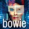 Ziggy Stardust (2002 Remaster)