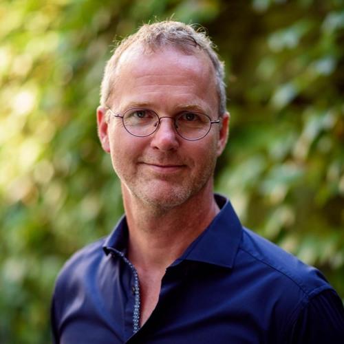 Een gesprek met bioloog Patrick van Veen over de Oostvaardersplassen: ontstaan en huidige toestand