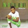 Madubi