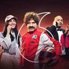 Download اعلان فودافون محمد سعد و دينا الشيربيني و ابو يوسف.mp3 Mp3